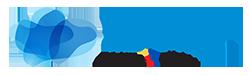 Asociación centro Logo