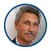José Antonio Carazo
